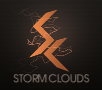 Groupe rock Storm Clouds